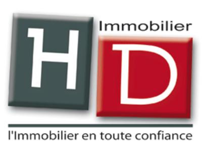 hd-immobilier-cagnes-sur-mer