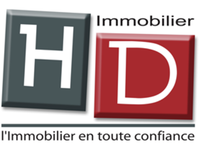 hd-immobilier-saint-laurent-du-var