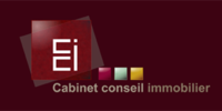 CABINET CONSEIL IMMOBILIER