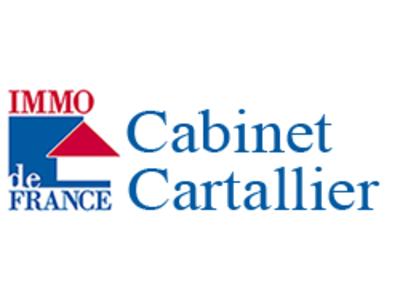 cabinet-cartallier