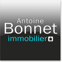 Agence Antoine Bonnet Immobilier Sarzeau