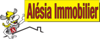 ALESIA IMMOBILIER