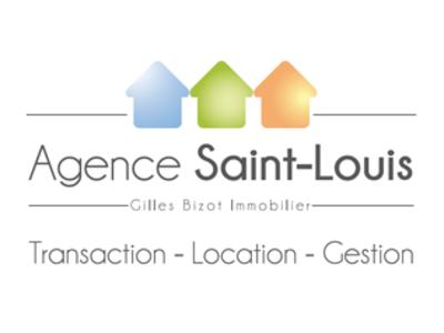 agence-saint-louis-2