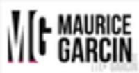 AGENCE MAURICE GARCIN PERNES