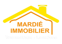 AGENCE MARDIE IMMOBILIER