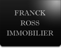 AGENCE FRANCK ROSS IMMOBILIER