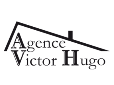agence-victor-hugo