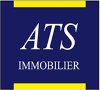 ATS IMMOBILIER