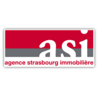 AGENCE STRASBOURG IMMOBILIÈRE