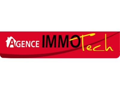 agence-immotech-amelie