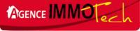 Agence ImmoTech Amélie