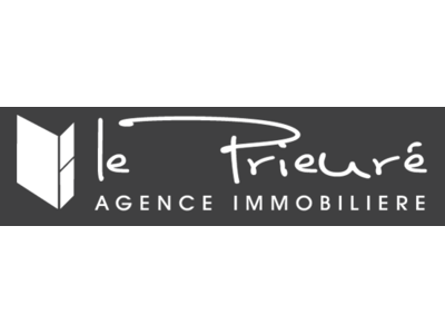 agence-immobiliere-le-prieure