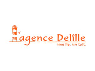 la-lumineuse-immobilier-agence-delille