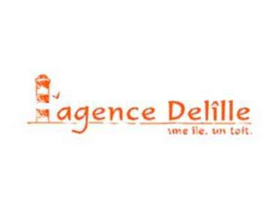 agence-delille-saint-pierre-la-lumineuse-immobilier-agence-delille-siege
