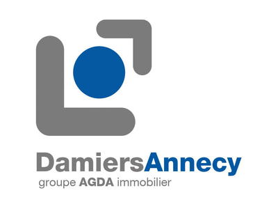 damiers-annecy