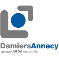 DAMIERS ANNECY