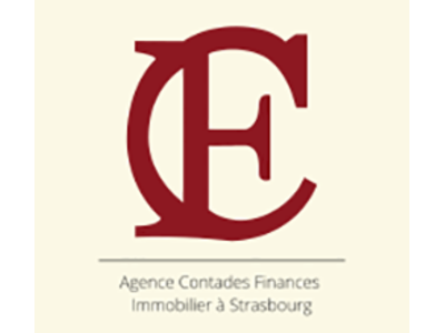 contades-finances-immobilier