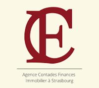 Contades Finances Immobilier