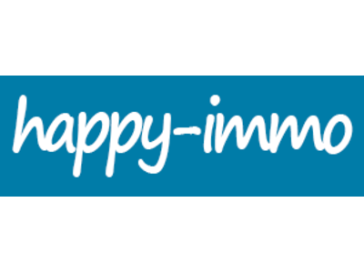 happy-immo-fr