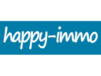 happy-immo-2