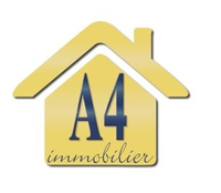 A4 IMMOBILIER Sammeron