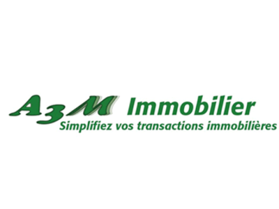 a3m-immobilier