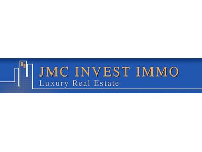 jmc-invest-immo