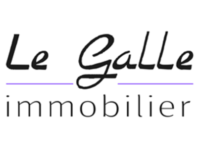 le-galle-immobilier