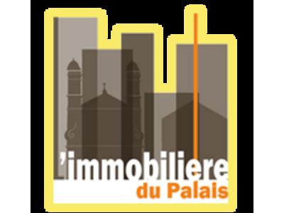 immobiliere-du-palais