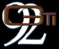GTI 92 - Clamart