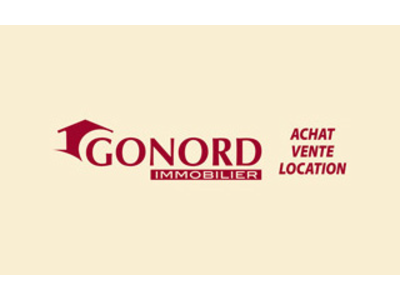 gonord-immobilier-bressuire