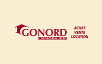 GONORD IMMOBILIER