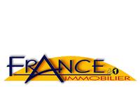 FRANCE N1 IMMOBILIER SOISSONS