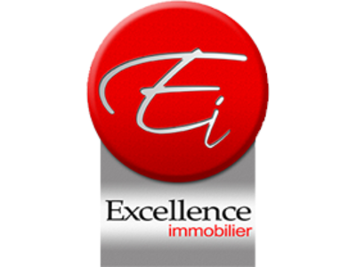 excellence-immobilier-2