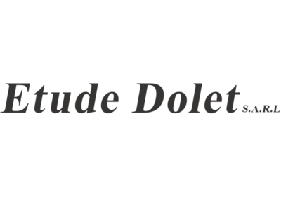 etude-dolet-transaction-sarl