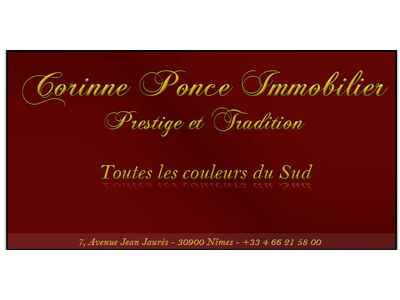 corinne-ponce-immobilier