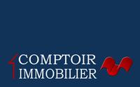 Comptoir Immobilier - Ales