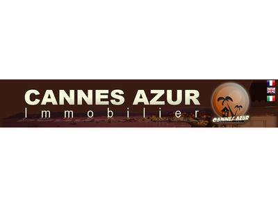 cannes-azur-immobilier