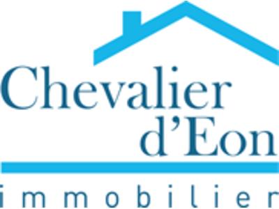chevalier-d-eon-jcp-immobilier