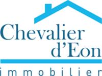 Immobilier Chevalier d'Eon