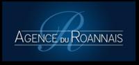 Agence du Roannais