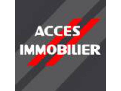 acces-immobilier-3