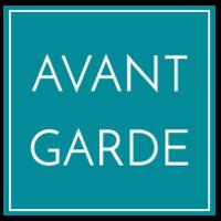 AVANT GARDE IMMOBILIER