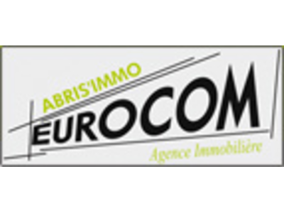 abris-immo-eurocom