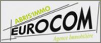 ABRIS'IMMO Eurocom