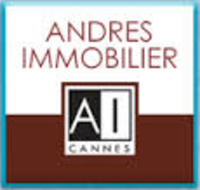 ANDRES IMMOBILIER