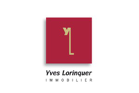 YVES LORINQUER IMMOBILIER GRENOBLE
