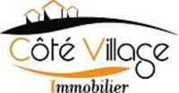 FRANCE AGENCE 17 - Coté Village Immobilier