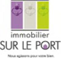 FRANCE AGENCE 17 - Immobilier sur le Port
