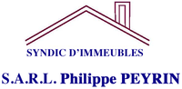 Cabinet Philippe PEYRIN